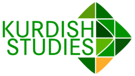 Kurdish Studies logo